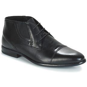 Μπότες André MARCO ΣΤΕΛΕΧΟΣ: Δέρμα & ΕΠΕΝΔΥΣΗ: Δέρμα / ύφασμα & ΕΣ. ΣΟΛΑ: Δέρμα & ΕΞ. ΣΟΛΑ: Καουτσούκ
