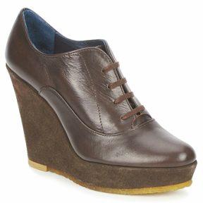 Μποτάκια/Low boots Castaner FUSTA