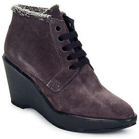 Μποτάκια/Low boots Parallèle LAHO
